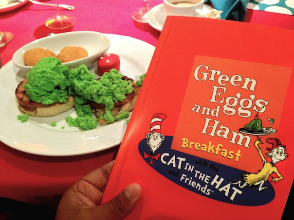 greens-eggs-ham-carnival-cruise