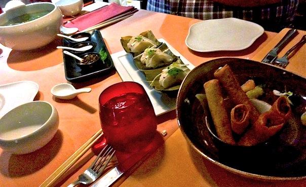 ji-ji-asian-kitchen-cruise