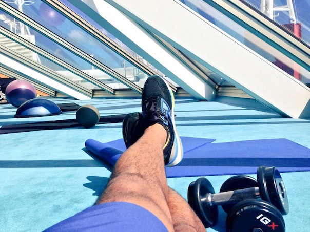 vacation-fitness-cruise