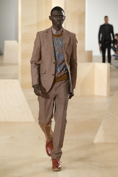 Perry-Ellis-Fall-2016-3