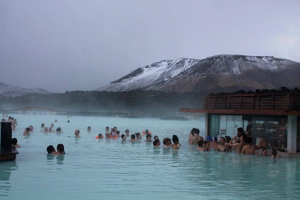 30 Photos That'll Make You Want To Visit Iceland