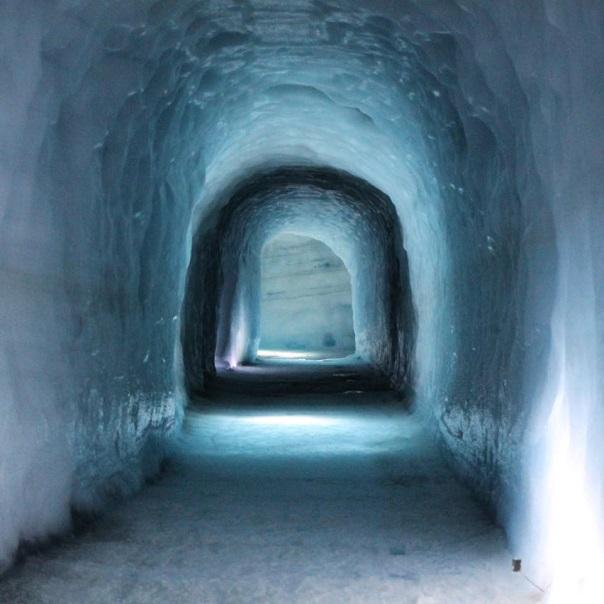 iceland-ice-cave