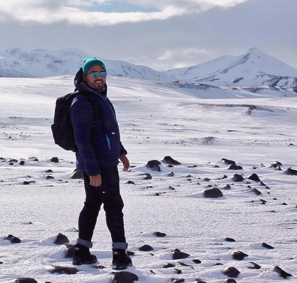 iceland-langjokull-glacier-hiking
