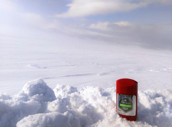 iceland-langjokull-glacier-old-spice
