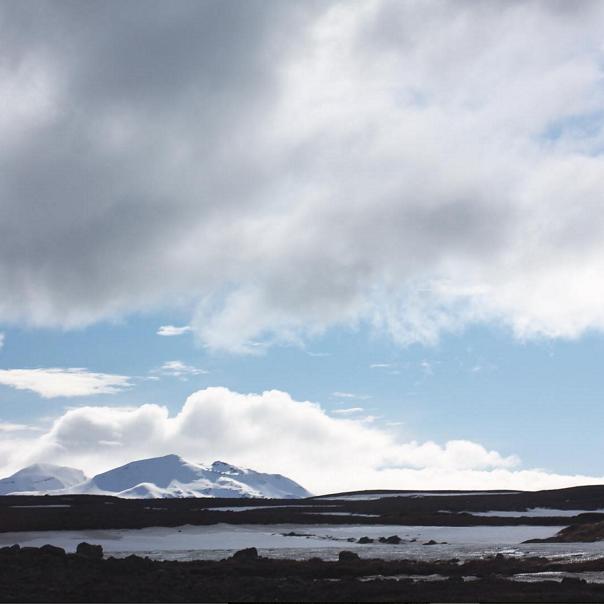 iceland-langjokull-glacier