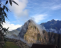 11 of the Most Beautiful Mountains in theWorld