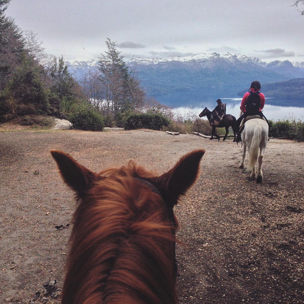 patagonia-argentina-horse-back-riding