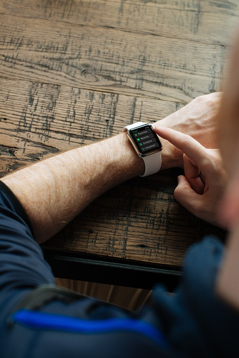 Items-for-Men-Apple-Watch