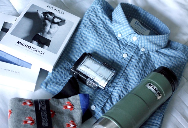 fathers-day-gift-guide-2016-style-tech-lifestyle