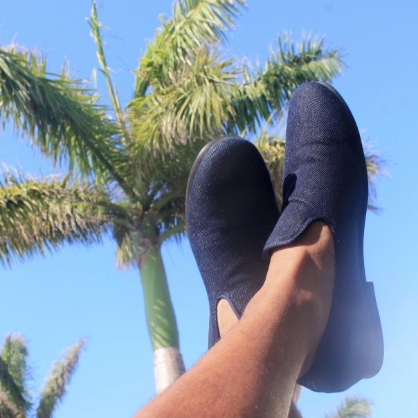 jents-loafers-denim-summer-palms-square