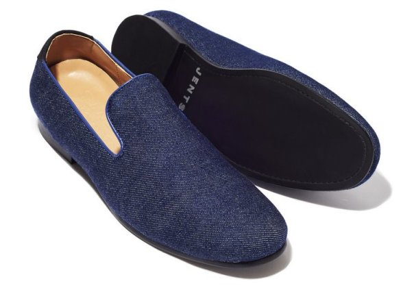 jents-loafers-denim