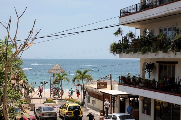 puerto-vallarta-gay-beach-1