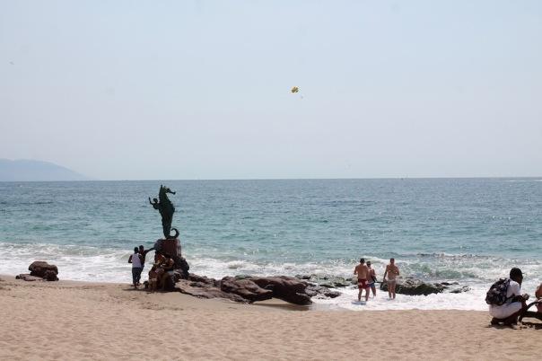 puerto-vallarta-gay-beach-2
