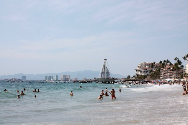 puerto-vallarta-gay-beach-3-pier