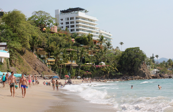 puerto-vallarta-gay-beach
