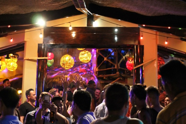 puerto-vallarta-gay-nightlife