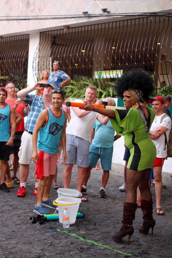 puerto-vallarta-pride-2016-drag-derby-10