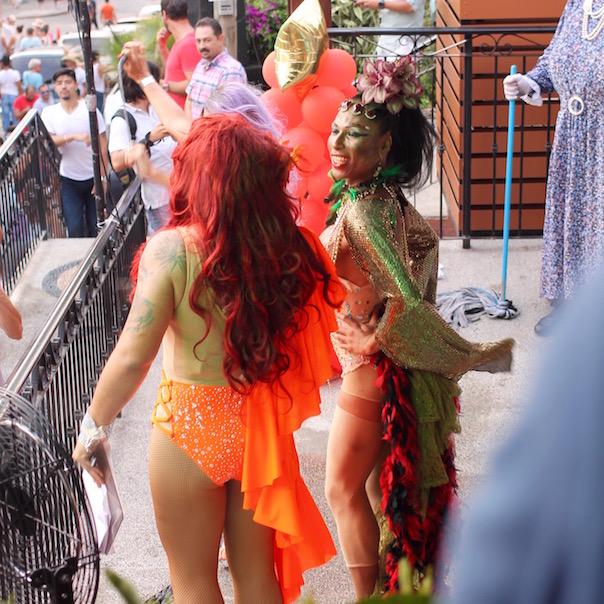 puerto-vallarta-pride-2016-drag-derby-3