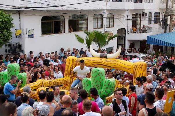 puerto-vallarta-pride-2016-drag-derby-4