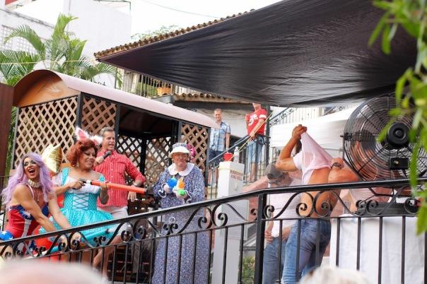 puerto-vallarta-pride-2016-drag-derby-5