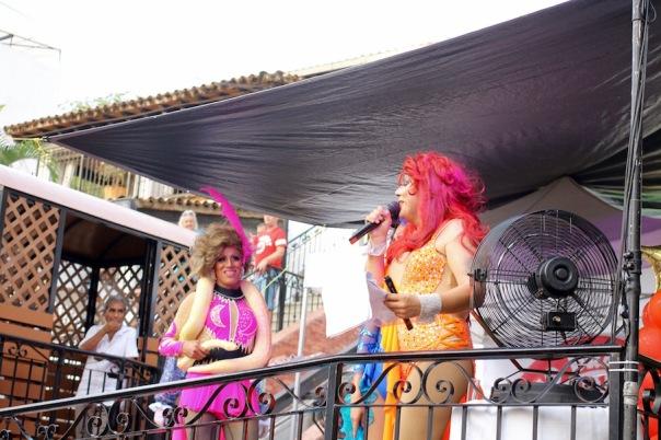 puerto-vallarta-pride-2016-drag-derby-6