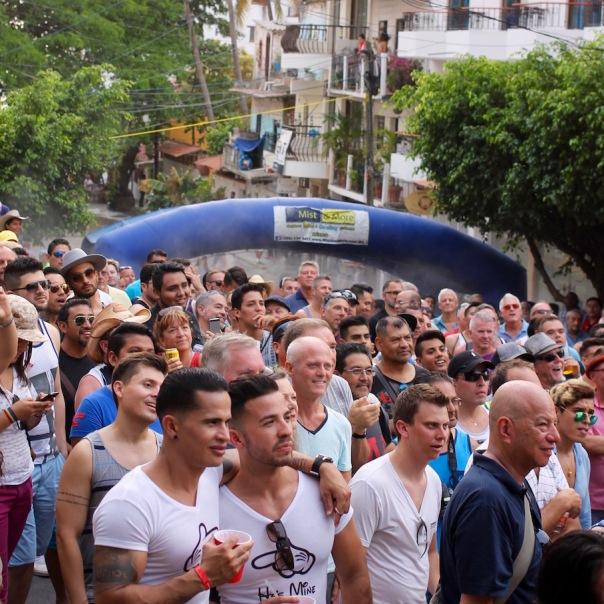 puerto-vallarta-pride-2016-drag-derby-8
