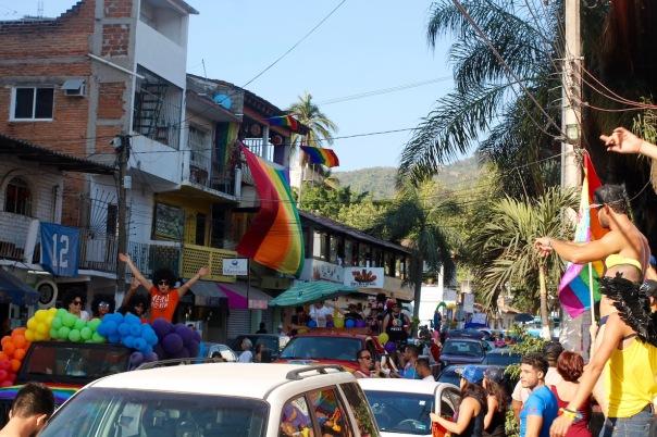 puerto-vallarta-pride-2016-parade-1