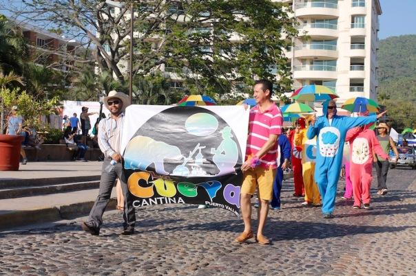 puerto-vallarta-pride-2016-parade-11