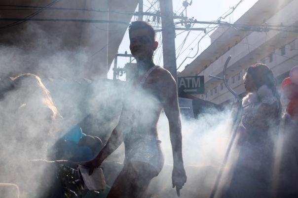 puerto-vallarta-pride-2016-parade-13