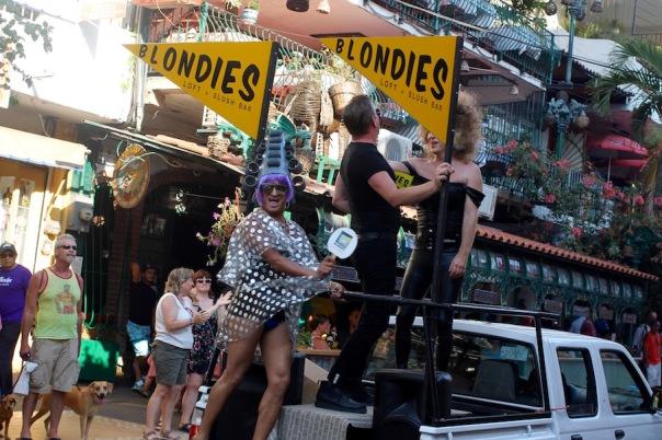 puerto-vallarta-pride-2016-parade-15