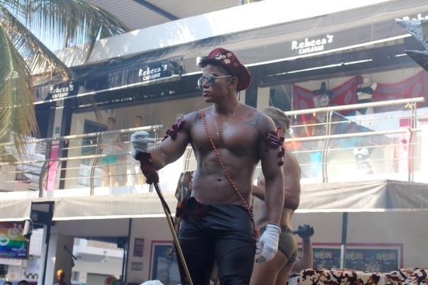 puerto-vallarta-pride-2016-parade-18