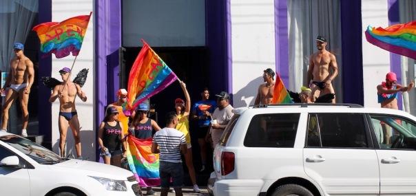 puerto-vallarta-pride-2016-parade-2