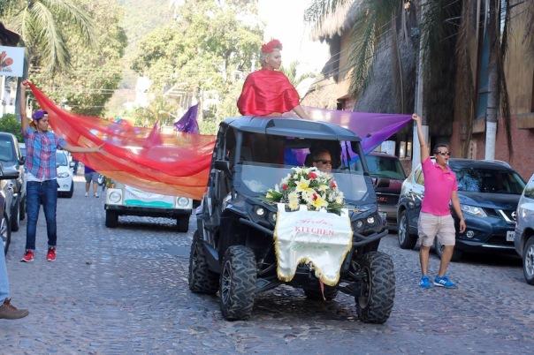 puerto-vallarta-pride-2016-parade-3