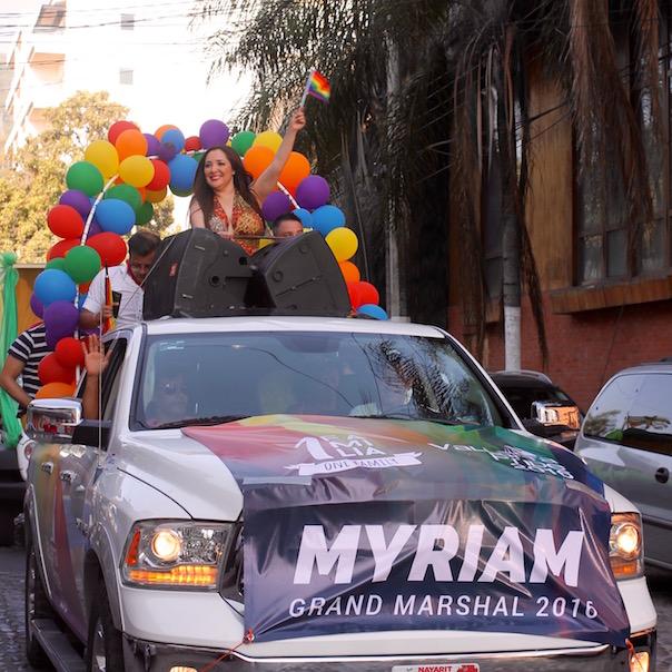 puerto-vallarta-pride-2016-parade-4