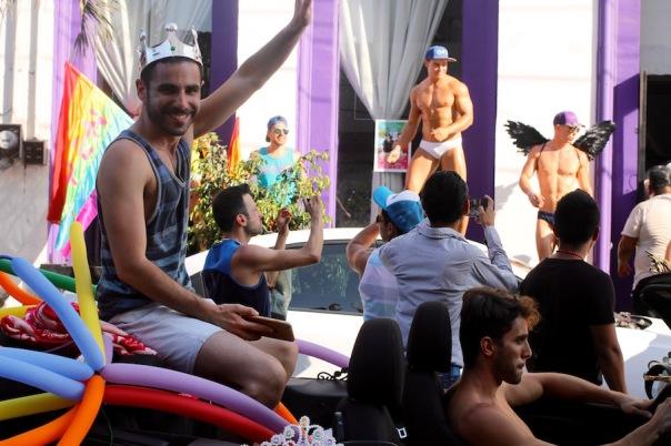 puerto-vallarta-pride-2016-parade-6