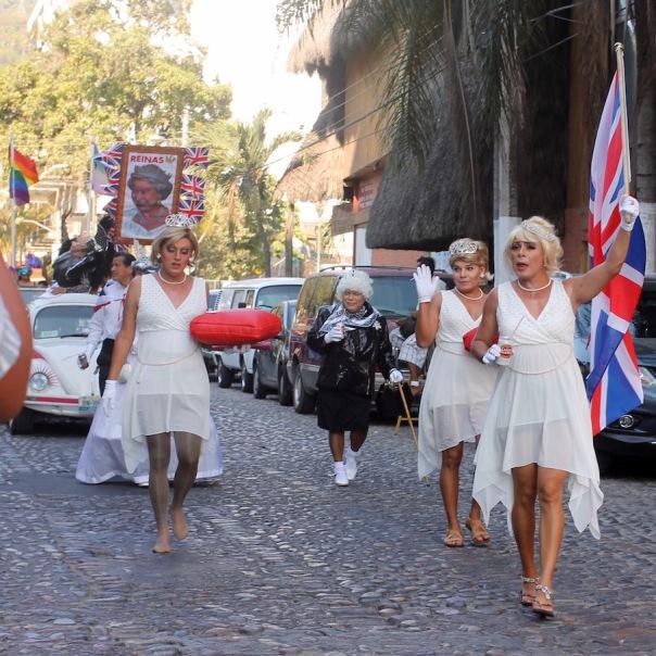 puerto-vallarta-pride-2016-parade-7