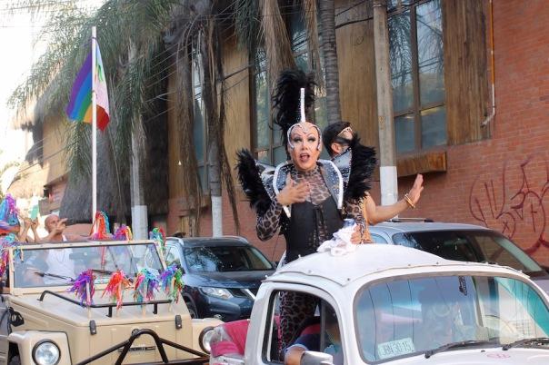 puerto-vallarta-pride-2016-parade-8