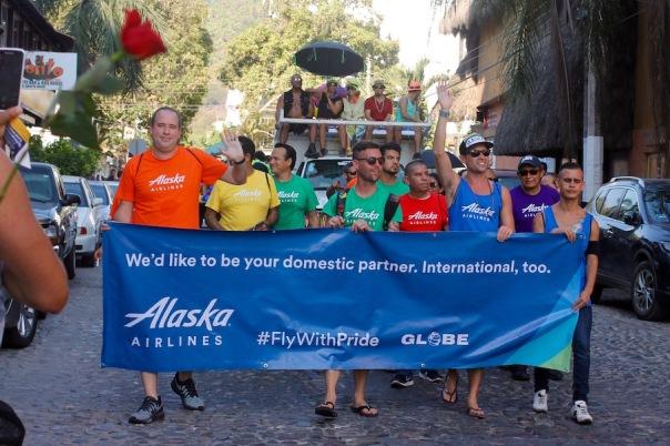puerto-vallarta-pride-2016-parade-9