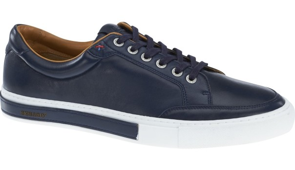 sebago-robinson-lace-up