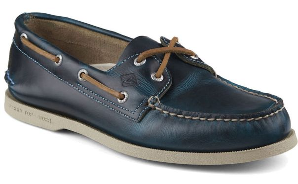 sperry-authentic-original-waterloo-boat-shoe