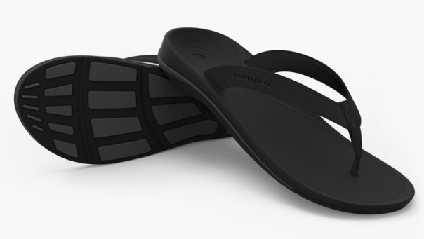 superfeet-outside-flip-flop-mens