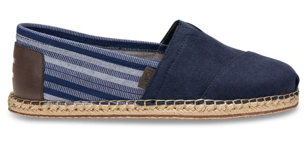 toms-Hemp-Stripe-Mens-Alpargata