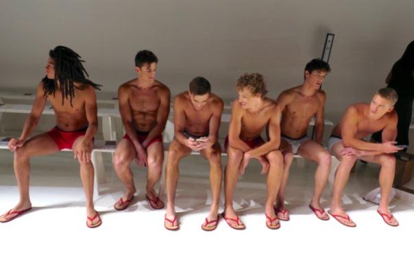 parke-ronen-backstage-spring-2017-male-models-26