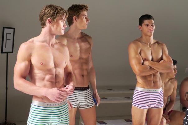 parke-ronen-backstage-spring-2017-male-models-30-matt-mcgue-benjamin-benedek-trevor-signorino