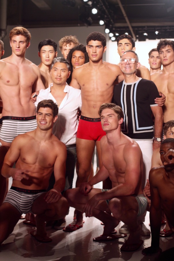 parke-ronen-backstage-spring-2017-male-models-33