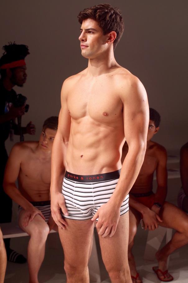 parke-ronen-backstage-spring-2017-male-models-35-franky-cammarata