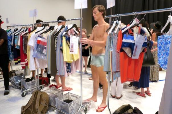 parke-ronen-backstage-spring-2017-male-models-39