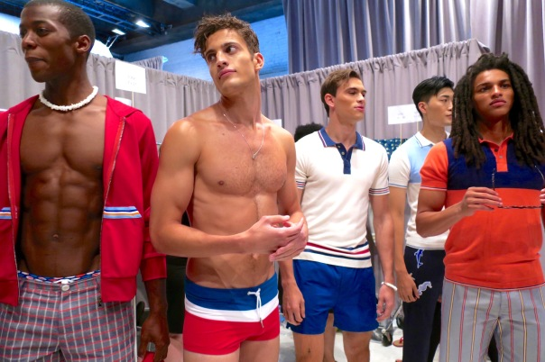 parke-ronen-backstage-spring-2017-male-models-45