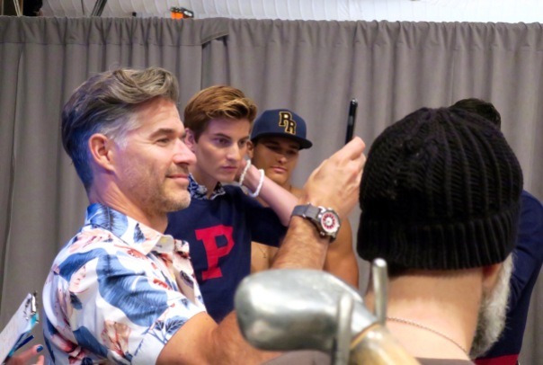 parke-ronen-backstage-spring-2017-male-models-50-eric-rutherford