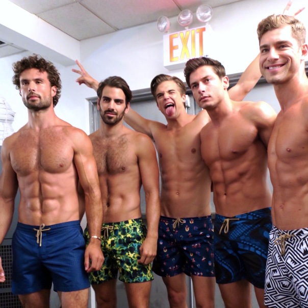 thorsun-spring-2017-models-2-river-viiperi-chad-white-walter-savage-nyle-dimarco-andre-ziehe